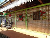 Casa ecologica bottle house (19)