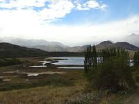 Patagonia NP (5)