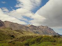 Patagonia NP (17)