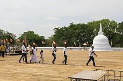 Sri Lanka dag 2b