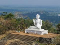 Sri Lanka dag 3g