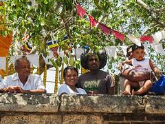 Sri Lanka dag 3j