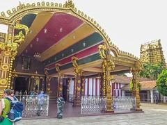 Sri Lanka dag 4n