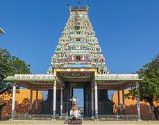 Sri Lanka dag 5n