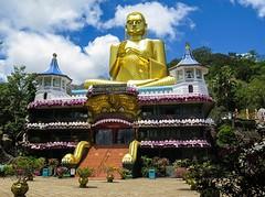 Sri Lanka dag 9a