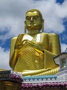 Sri Lanka dag 9b