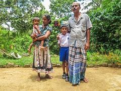 Sri Lanka dag 12f