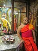 Sri Lanka dag 12o