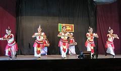 Sri Lanka dag 13-14 a