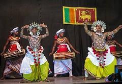 Sri Lanka dag 13-14 c