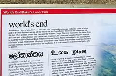 Sri Lanka dag 15g
