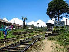 Sri Lanka dag 16b