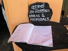 Sri Lanka dag 16d