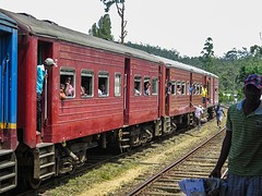 Sri Lanka dag 16f