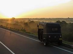 Sri Lanka dag 16q