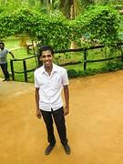 Sri Lanka dag 17a