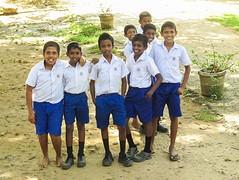Sri Lanka dag 17b