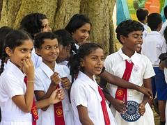 Sri Lanka dag 17c