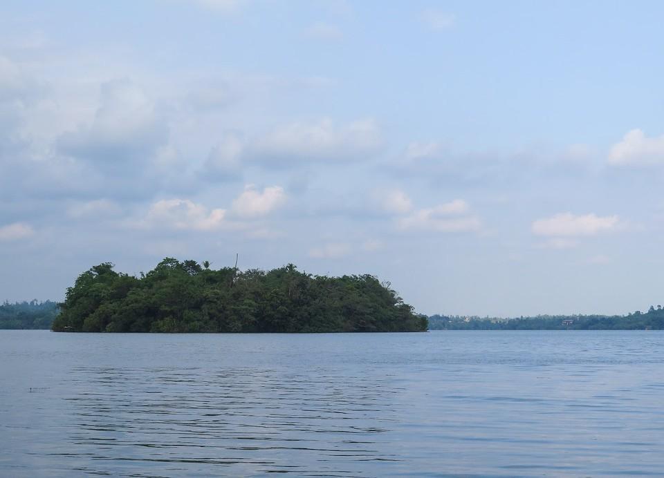 Sri Lanka dag 18b