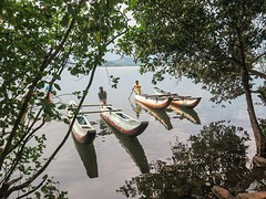 Sri Lanka dag 18c