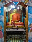 Sri Lanka dag 18e