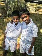 Sri Lanka dag 19g
