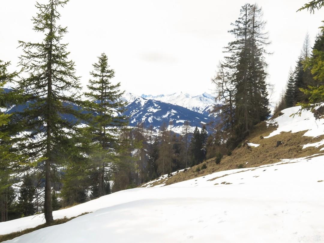 Oostenrijk dag1c