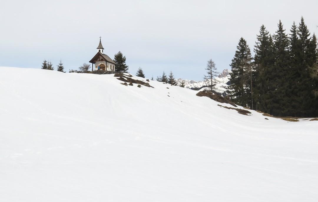 Oostenrijk dag1d