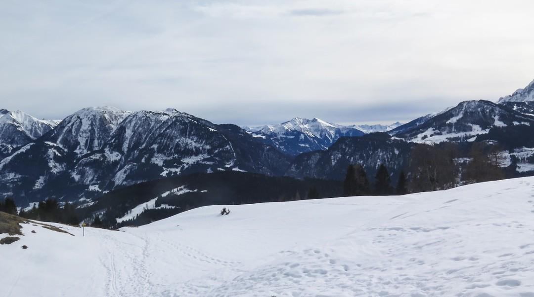 Oostenrijk dag1f