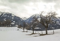 Oostenrijk dag 3f