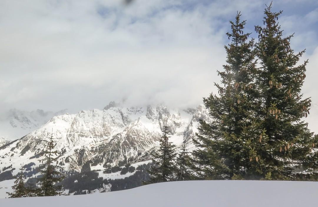Oostenrijk dag 5b