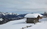 Oostenrijk dag 6b