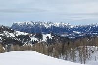 Oostenrijk dag 6c