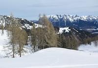 Oostenrijk dag 6e