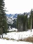 Oostenrijk dag 2d