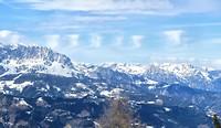 Oostenrijk dag 2f