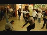 Griekse dans