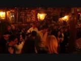 Griekse dans part 2