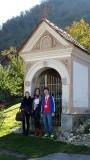 Bij Bistrica ob Sotli