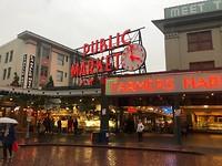seatle market