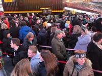 lijn broadway tickets
