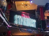 ellen's stardust