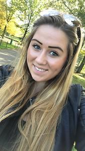 Celine Jager