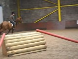 Open Day: Jumping