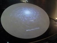 Ons stelsel de Melkweg
