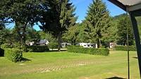 009 Camping La Clusure