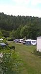 010 Camping La Clusure