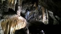 018 Grotten van Han
