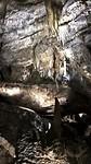 019 Grotten van Han