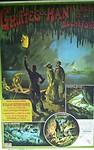 021 Grotten van Han